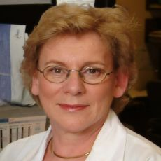 Image of Mary Gospodarowicz, MD, FRCPC